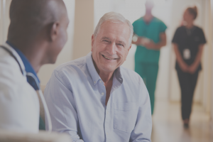 Dyad Leadership Development and Coaching Improves Patient Outcomes
