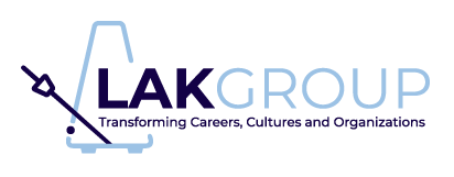 The LAK Group Launches New Brand