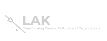 Greg Zisser Joins the LAK Group as Director of Business Operations