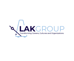 lak group new logo