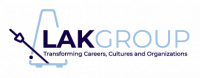 LAK-Group-Logo-Evolution.png